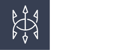 Proteus Snowboards